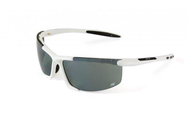 Occhiali moto NRC Eye Pro P1.3 PR