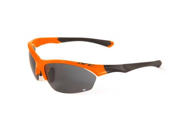 Occhiali moto NRC Eye Pro P3.OD