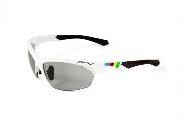 NRC Eye Pro P3.RJ PH glasses