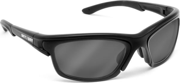Occhiali moto Bertoni Polarized P810A