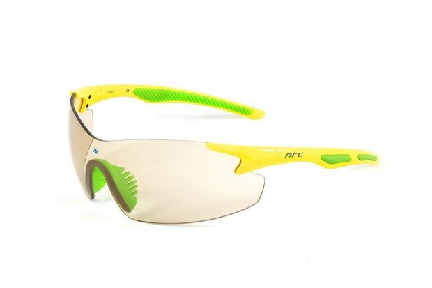 NRC Eye Pro P8.6 PH glasses