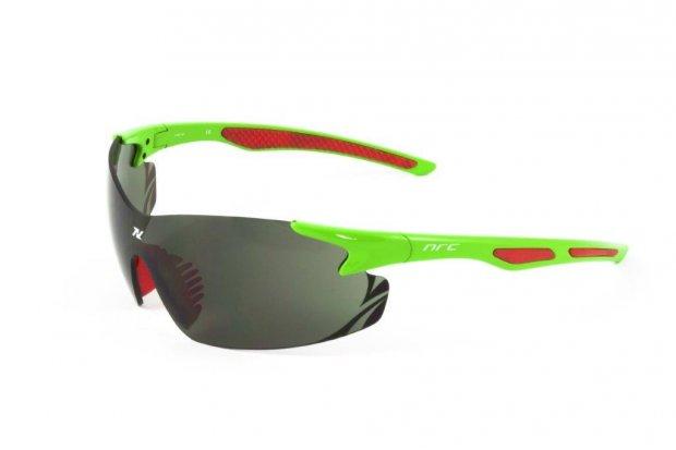 NRC Eye Pro P8.7 glasses