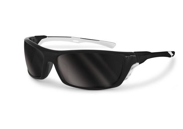 Occhiali moto Bertoni Polarized P880A