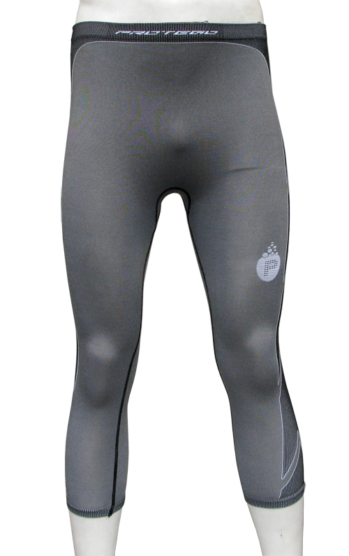 PROTEGO ACTIVE Woman Leggings
