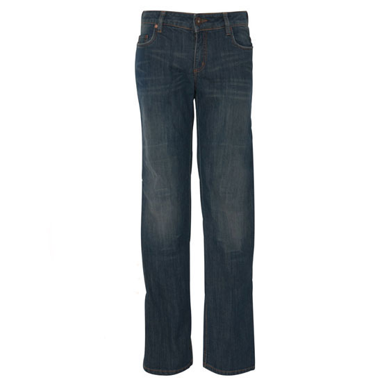 Motion approved Bering Blue Jeans Toma
