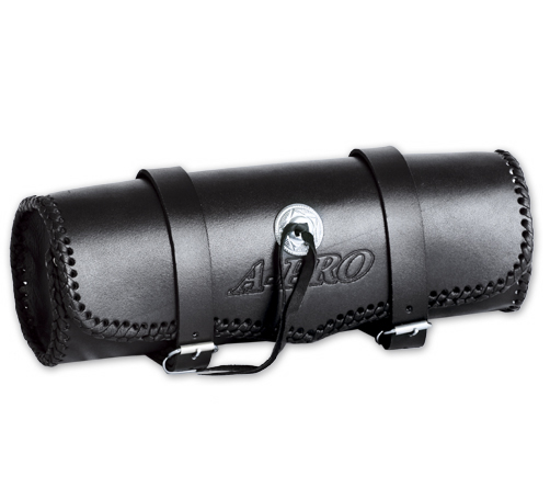 A-PRO Indian Custom Leather Toolbag
