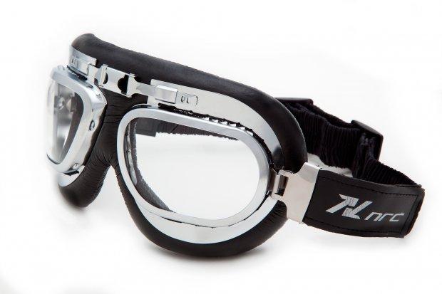Occhiali moto NRC Eye R 5.2S