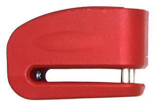 SIFAM Star disk lock allarm
