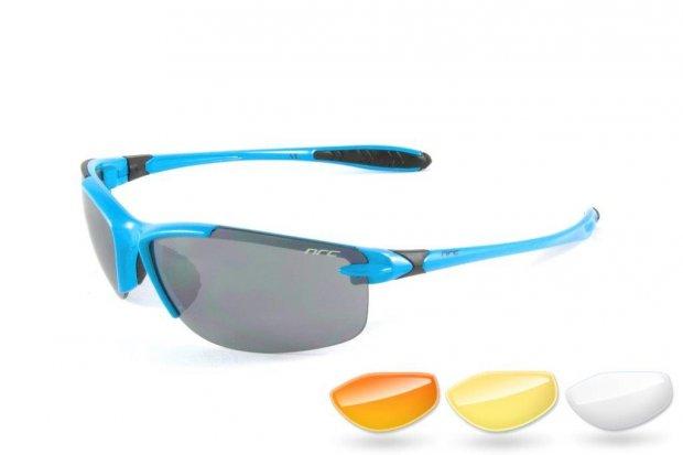 NRC Eye Sport S11.TD glasses