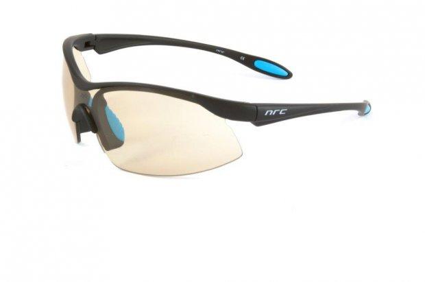 NRC Eye Sport S1.4 PH glasses