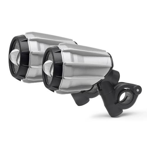 Proiettori supplementari Givi S320 Led