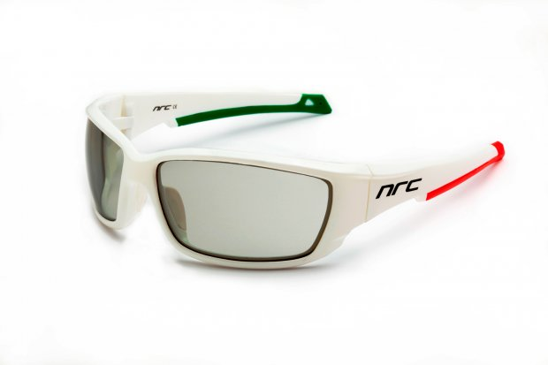 NRC Eye Sport S8.150 PH glasses