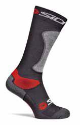 SIDI Road socks