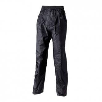 Waterproof suit DRY LIGHT Kappa