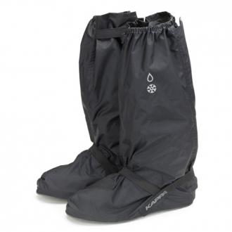 Waterproof overshoes Kappa
