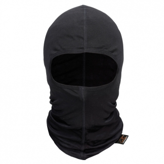 Silk balaclava winter Kappa