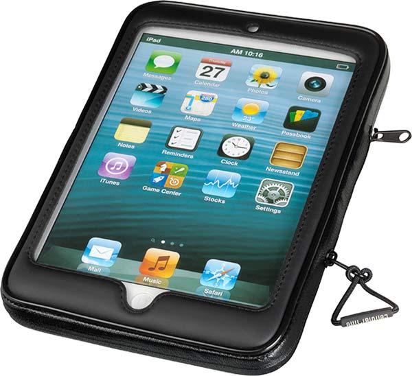 Cellular Line waterproof iPad mini case