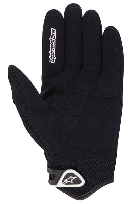 http://www.motoabbigliamento.it/images/inserzionearticoli/spartan-glove-blk-palm.jpg