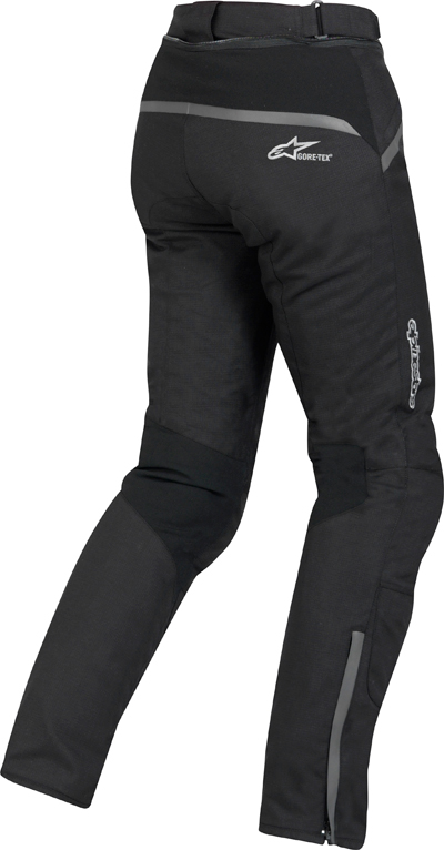 Alpinestars Stella Excursion Gore-Tex  pants black