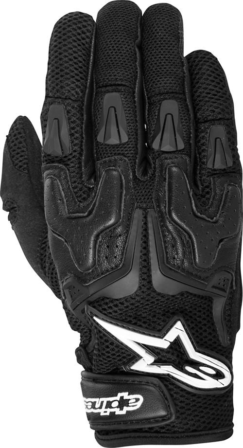 Alpinestars STELLA SMX-3 AIR Gloves black