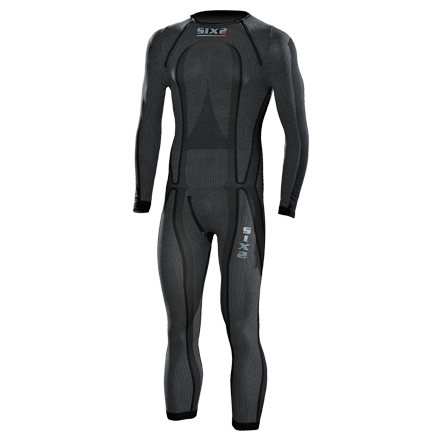 Sixs long sleeved undersuit