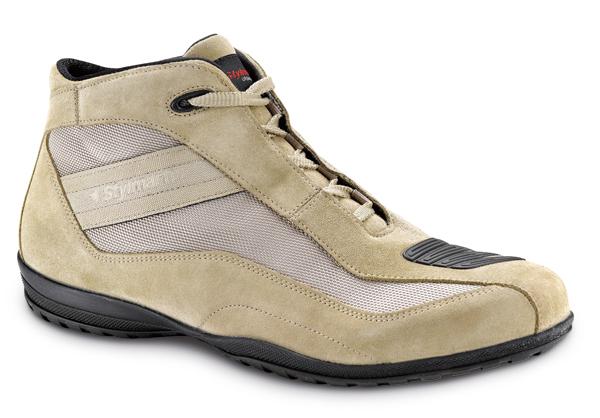 Stylmartin Dallas boots col.sand*