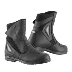 Boots Comfort Stylmartin Stone