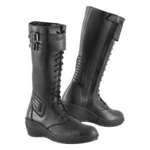 Stylmartin Zeudi Woman Boot Laces