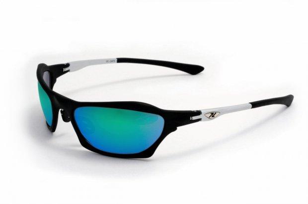 NRC Eye Tech T1.4 glasses