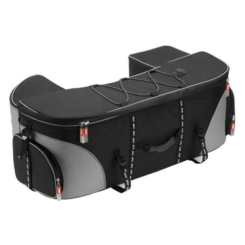 Quad Bag Givi