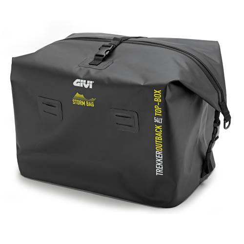 Waterproof inner bag for Givi Trekker Outback 58lt