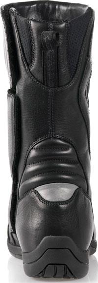 Alpinestars Tech Touring Gore-Tex motorcycle boots black