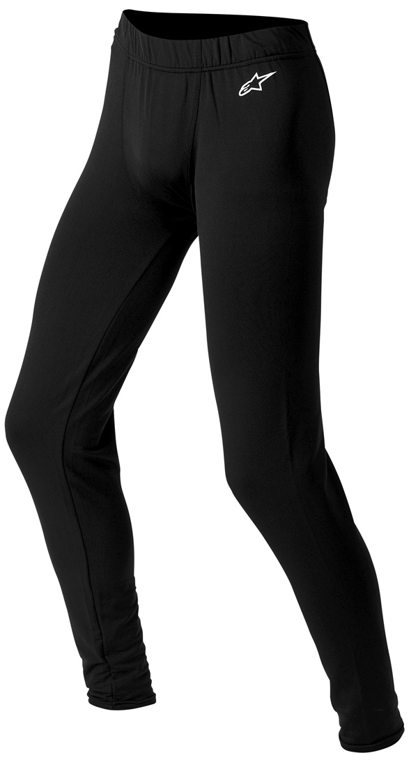Pantaloni termici Alpinestars Thermal Tech Race Base Layer
