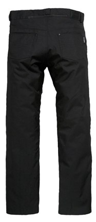 Pantaloni moto Rev'it Tribe - Accorciato