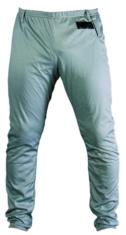 Ultralight Trousers Klan heated Trousers