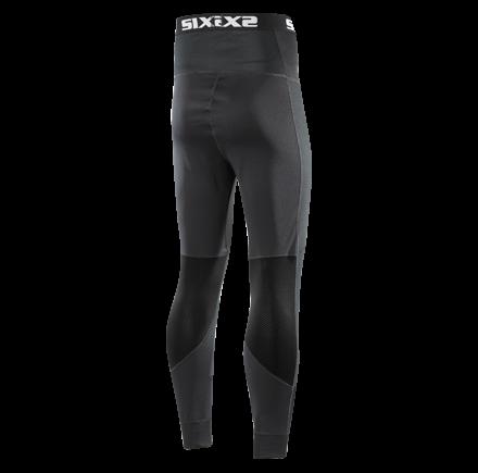 Pants Winter Pants Black Sixs Winter Tourism