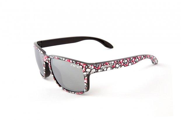 NRC Eye Whim W0W 3SK AMO glasses
