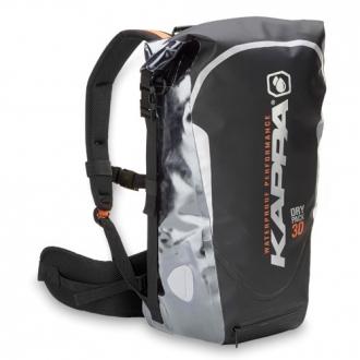 Backpack motorcycle Kappa WATERPROOF