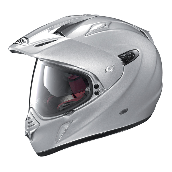 X-Lite X-551 GT Shift N-Com full face helmet Black Matt