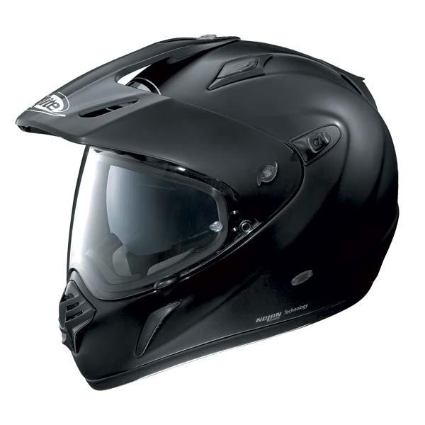 X-Lite X551 N-COM Start Flat Black