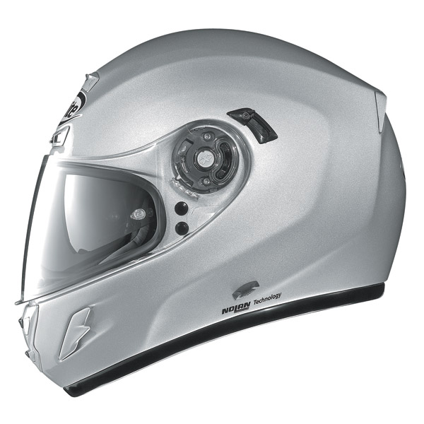 Helmet Full-face X-Lite X702GT N-Com Scraped flat black