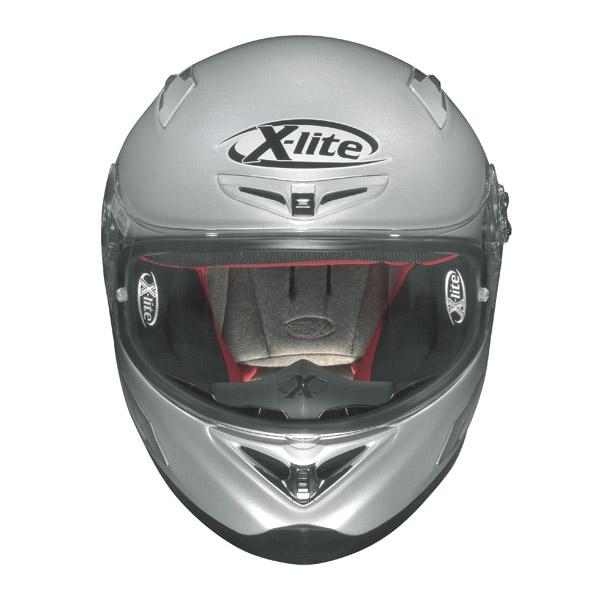 Helmet Full-face X-Lite X802R Ultra Carbon Replica C.Checa-carb