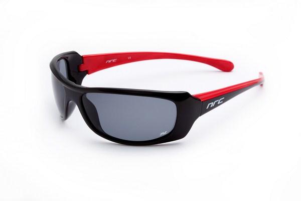 NRC Eye Zero Z1.1 PR glasses