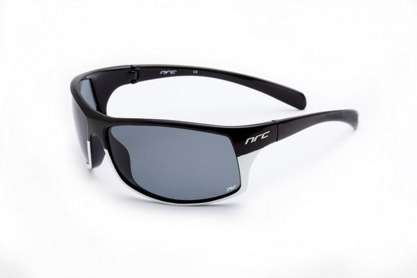 NRC Eye Zero Z2.1 PR glasses