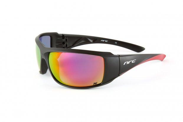 NRC Eye Zero Z4.1 PR glasses
