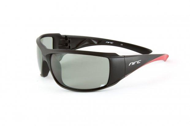 NRC Eye Zero Z4.2 PP glasses
