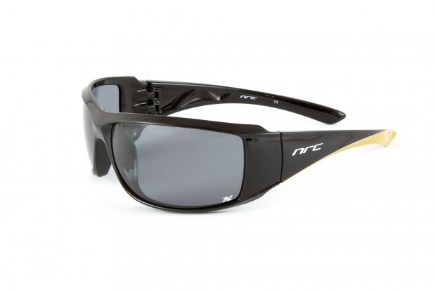 NRC Eye Zero Z4.2 PR glasses