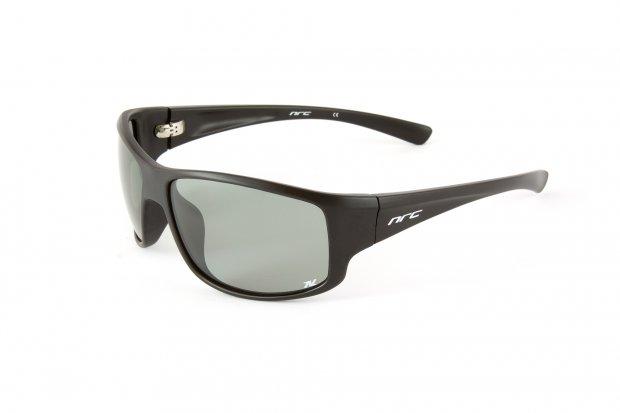 NRC Eye Zero Z5.1 PP glasses