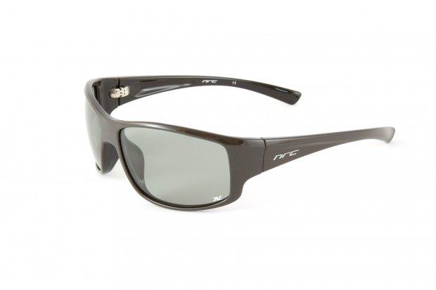 NRC Eye Zero Z5.2 PP glasses