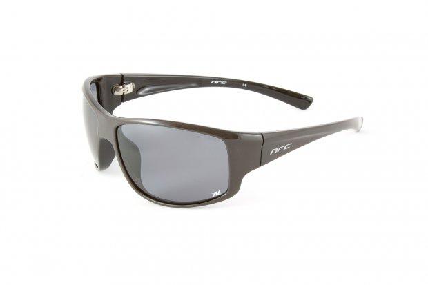 NRC Eye Zero Z5.2 PR glasses